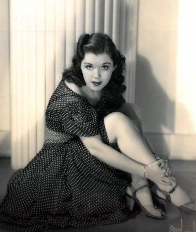 Anita Boyer